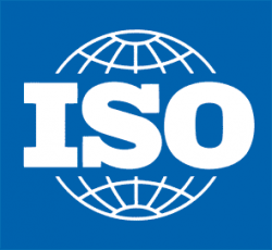ISO 9001:2008 -9001:2015