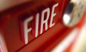 Nuove norme antincendio