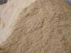 polvere-di-legno1