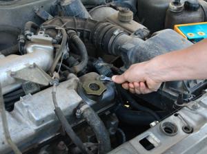 riparazione_auto