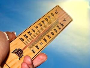 termometro_caldo1