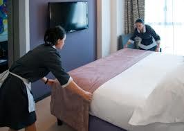 lavoro-alberghiero