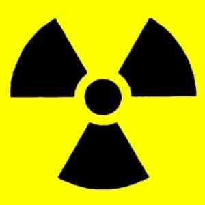 esami-radiografici-quali-i-rischi-delle-radiazioni_2298