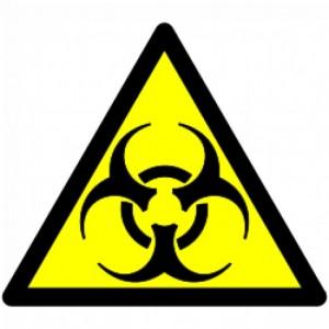 rischio-biologico_17-113092740