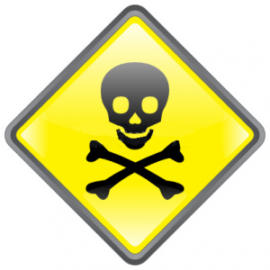 rischio-chimico
