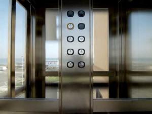 6_1_ascensore
