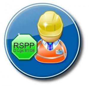 rspp DdL