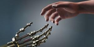 robot_uomo