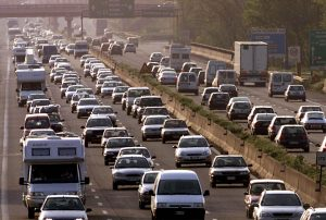 traffico-autostrade-stress